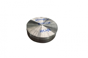 HC276耐腐蚀合金